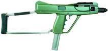 KepplingerMP80