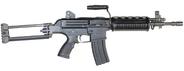 SR88ACarbine