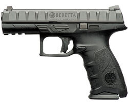 BerettaAPX
