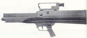 HKG11P2