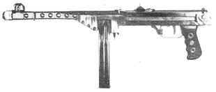 Dux 53