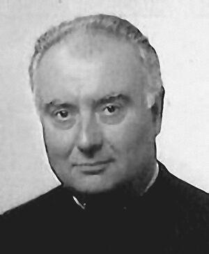 EmilioGhisoni