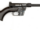 ArmaLite AR-7