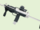 Joint Venture Protective Carbine