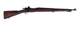 M1903A3 Springfield