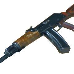 AO-63.