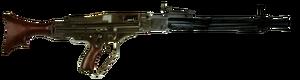 MG-60