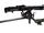 Type 3 machine gun
