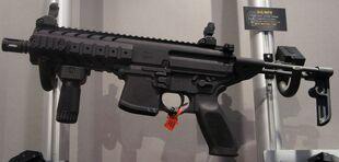 SIG Sauer MPX | Gun Wiki | FANDOM powered by Wikia