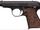 Gustloff pistol