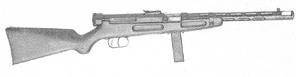M1938