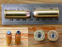 300px-44-cartridge