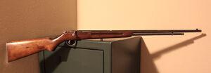 Remington34