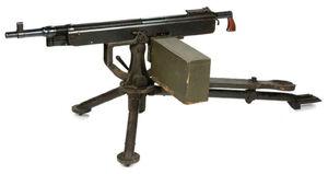 Colt browning 1895