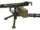 M1895 Colt Browning machine gun