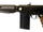 FA-MAS Type 62