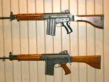 ArmaLite AR-16