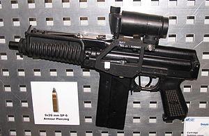 300px-9A-91