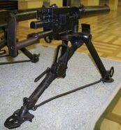 M19091