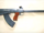 Yamakov assault rifle