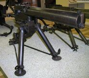 M19092