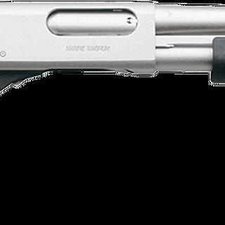 Model 870 Marine Magnum