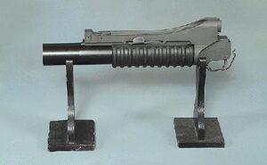 Grenade-launcher-comparison