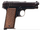 Beretta M15