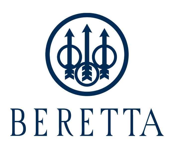 Billedresultat for beretta logo