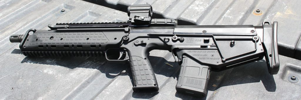 kel tec rdb gun wiki fandom powered by wikia