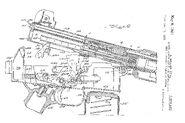AR18patent3