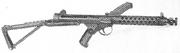 Patchett Mk.III