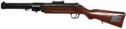SIG MP20