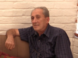Tony Neophytou