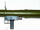 Type 70 rocket launcher