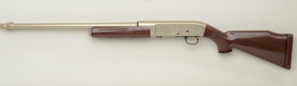 när jag var 17 år ArmaLite AR 17   Gun Wiki   FANDOM powered by Wikia när jag var 17 år
