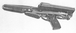 BSA 2
