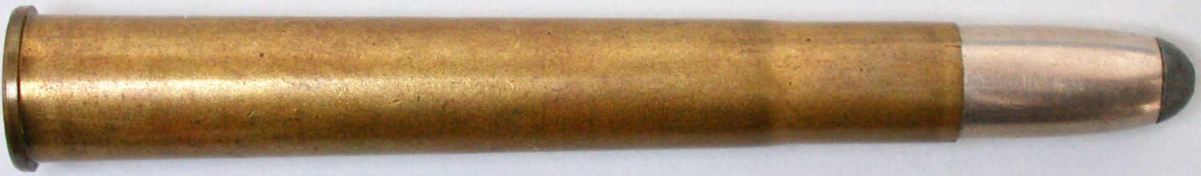 9.3×74mmR | Gun Wiki | FANDOM ...