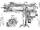 Bangerter machine gun