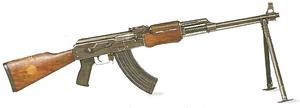 Al Quds M72