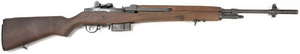 M14-LDT
