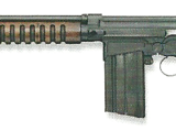 FN Universal Carbine
