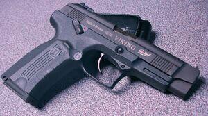 MP446