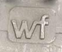 WFBern