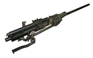MG151-20