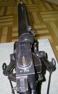 M19094