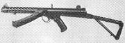 Patchett Mk.IV