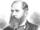 Friedrich Vetterli