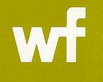 WF Bern