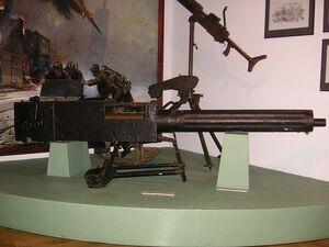 Vickers50